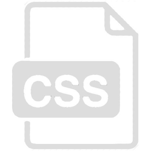 css.png